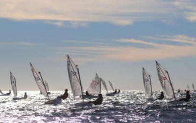 Alicante Training Camp se consolida como unos de los clinics importantes del Mediterráneo